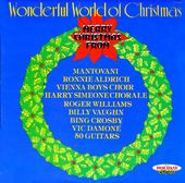 Wonderful World of Christmas