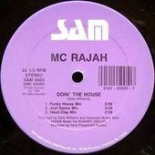 Doin' The House/Lyrics With A Vengeance