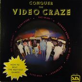 Conquer The Video Craze