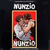 Nunzio (Original Motion Picture Soundtrack)