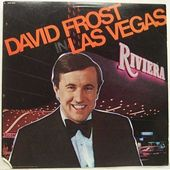 David Frost Live In Las Vegas