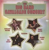 The Big Band Cavalcade Concert (2LP)
