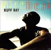 Buff Bay (2 Versions) / Reprimand (2 Versions)