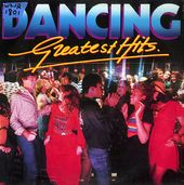 Dancing Greatest Hits