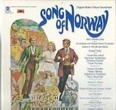 Song Of Norway: Original Motion Picture Soundtrack
