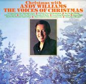 Christmas With Andy Williams: The Voices Of