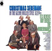 Christmas Serenade In The Glenn Miller Style
