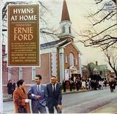 Hymns At Home