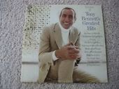 Tony Bennett's Greatest Hits Volume IV