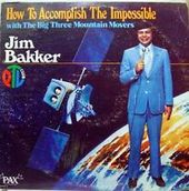 How To Accomplish The Impossible (With The Big