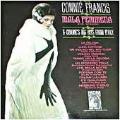 Mala Femmena (Evil Woman) & Connie's Big Hits