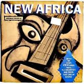New Africa