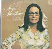 Nana Mouskouri At The Albert Hall