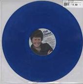 Making Waves! (blue vinyl)