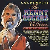 The Kenny Rogers Collection: 20 Golden Hits