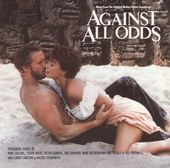 Against All Odds (Music From The Original Motion