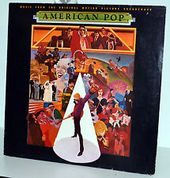 American Pop (Music From The Original Motion