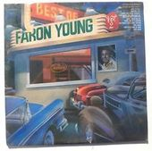 The Best Of Faron Young Vol. 2