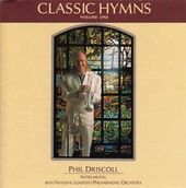 Classical Hymns Volume One