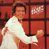 The Bobby Vinton Show