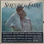 Serenade For Lovers (9LPs)