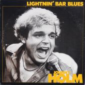Lightnin' Bar Blues