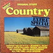 Country Extra Special