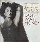 Don't Want Money (6 Versions)