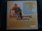 Easy Listening Country (8LPs)