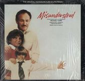 Misunderstood (Original Motion Picture Soundtrack)