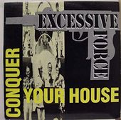Conquer Your House