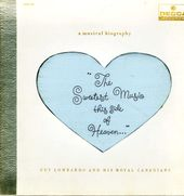 The Sweetest Music This Side Of Heaven (4LPs)