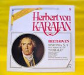 Beethoven: Sinfonia N. 9 in Re Minore, Opus 125