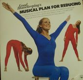 Good Housekeeping's Musical Plan For Reducing