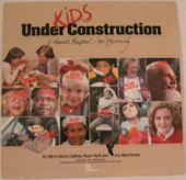 KIDS Under Construction: A Musical Blueprint For