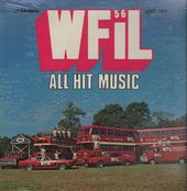 WFIL: All Hit Music