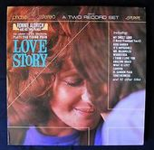 Love Story (2LPs)