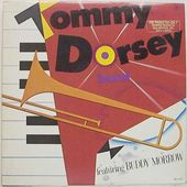 Tommy Dorsey Band Featuring Buddy Morrow