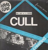 Cull (The Singles...Mid '83 - Mid '84)