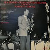 Tex Beneke & His Orchestra 1948, Vol. II: