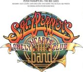 Sgt. Pepper's Lonely Hearts Club Band (Original