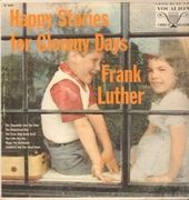 Happy Stories For Gloomy Days