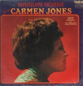 Marilyn Horne Sings Carmen Jones