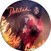 Dancing In The Fire (Picture Disc)