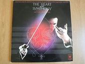 The Heart Of The Symphony (2LPs)