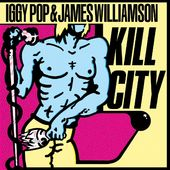 Kill City: REMIXED & Restored