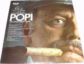 Play Music From Popi And Other Cinema Gems