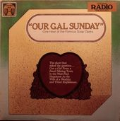 Our Gal Sunday (Original Radio Broadcast)