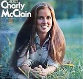 Here's Charly McClain