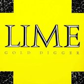 Gold Digger (4 Versions)